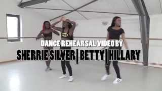 Teknomiles - Duro   Dance Video   Sherrie Silver   Germany