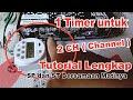 Timer  Ch Mati Di Amplie Mini  Mp3 - Mp4 Download