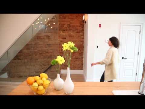 318 Madison Street Bed-Stuy Brooklyn 11216 |Brooklyn Homes|  Massada Home Sales