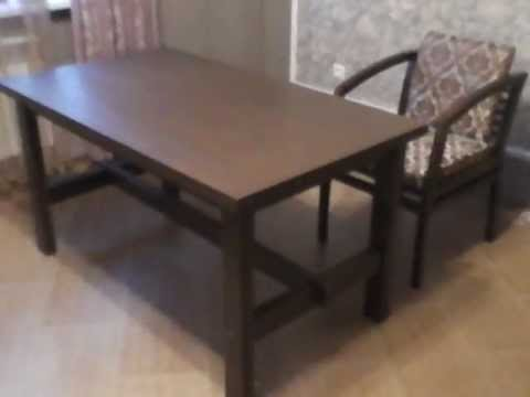 Мебель из массива сосны. Экологичность. Мебель из сосны в процессе производства подвергается наименьшей химической обработке. Наш интернет-магазин предлагает вам заказать на сайте, или купить в наших розничных магазинах качественную мебель из сосны недорого и с гарантией.