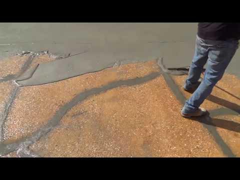 Driveway Resurfacing & Repair