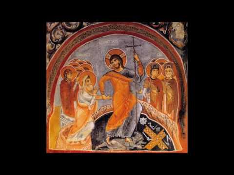 Our Assurance of Christ's Resurrection