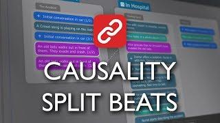 Split Beats