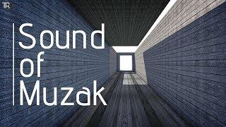 The Sound of Muzak - Elevator Music - Relaxed Jazz Background Music Playlist 2018 - Mood Music Hi-Fi