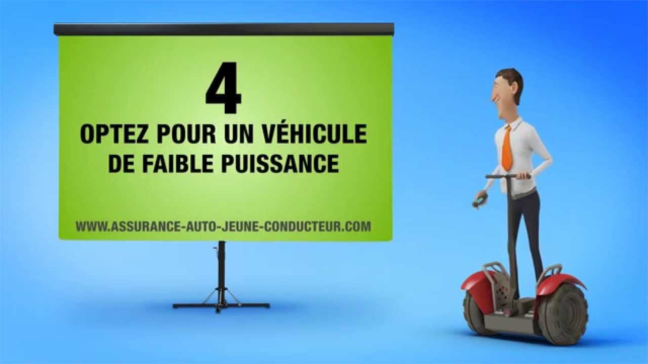 une assurance auto jeune conducteur pas cher c 39 est possible youtube. Black Bedroom Furniture Sets. Home Design Ideas