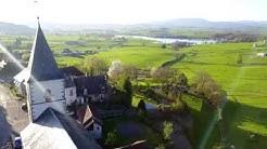 Saint Didier sur Arroux