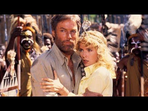 Richard Chamberlain - Top 21 Highest Rated Movies