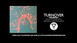 "Turnover - ""Diazepam"" (Official Audio)"