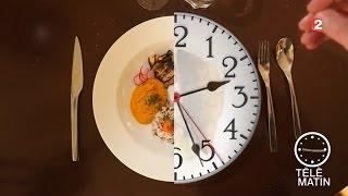 Bien pratiquer le fasting ou jeûne intermittent pour maigrir
