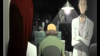 vuclip Steins;Gate - KONO HENTAI