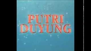 OST Putri Duyung - Pita Loppies Mp3