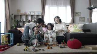 miwa 『月食 〜winter moon〜 ドラマver.』