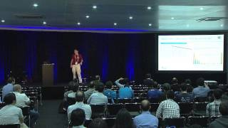 OpenStack Co Opetition A View from Within