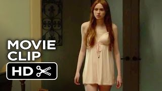 Oculus CLIP - Night Terrors (2014) - Horror Movie HD