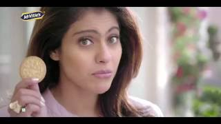 McVitie's Yeh Habit Hai Fit Echo by DDB Mudra North