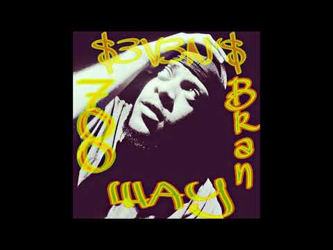 seven hunnit bran ft jojo200 closer to my dreams (SEVEN'S WAY THE MIX TAPE)