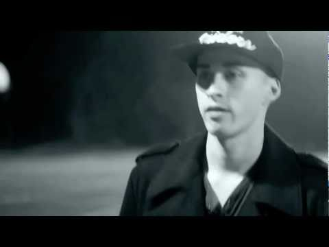 JDrew I'm Coming Home Remix Official Music Video