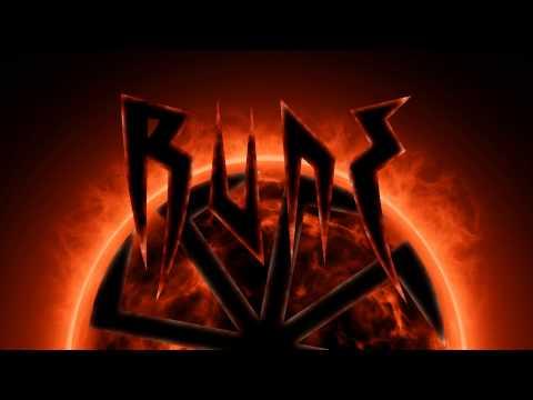 Rune - Kolovrat (Official Lyric Video)