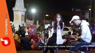 Kla Project - Yogyakarta ( Live Cover Tugu Jogja By Nabila feat. Tofan )