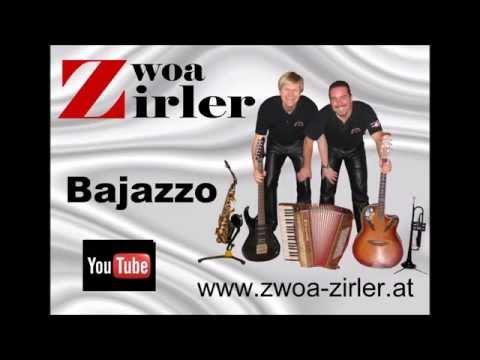 Bajazzo (Warum bist du gekommen wenn...)