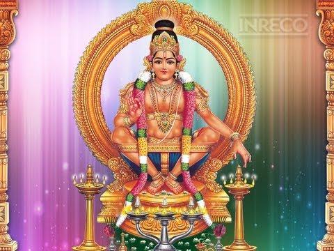 saranam-iyyappa-(sankaran-nambudiri)---papanasam-sivan-songs---vol-1&2