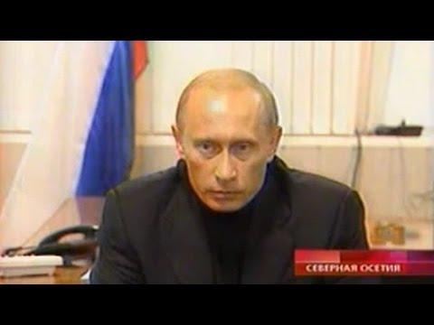 Смотреть русские каналы онлайн бесплатно