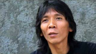 METAMORFOBLUS a SLANK Documentary Film