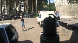 видео Свечи зажигания для ВАЗ: подбор по автомобилю, какие лучше ставить для бесконтактного зажигания