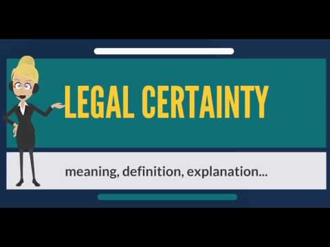 What is Sharia Law? from YouTube · Duration:  15 minutes 36 seconds