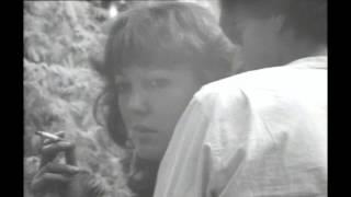 Faton Cahen - L'Enfant Secret