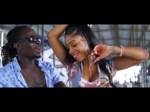Mr Leo   Je Suis A Toi Official Video Music Camerounaise