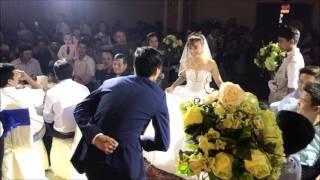 UMT - Wedding Phương & Nguyên.