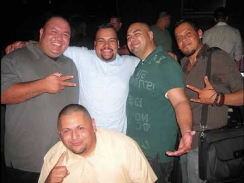 Rest In Peace DJ Gorilla