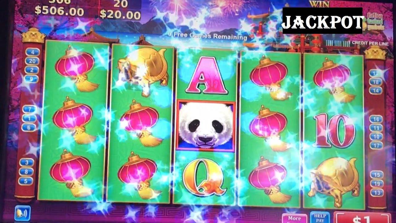 1000 slot machine jackpot