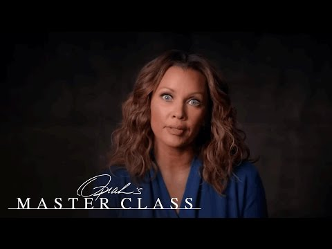 How Vanessa Williams Endured Her Miss America Scandal  Oprah's Master Class  Oprah Winfrey Network