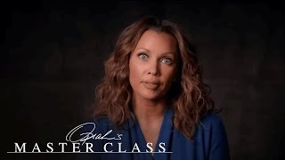 How Vanessa Williams Endured Her Miss America Scandal | Master Class | Oprah Winfrey Network