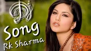 Dj rimix songs 2017 mp3 song remix hindi telugu download old rimix...