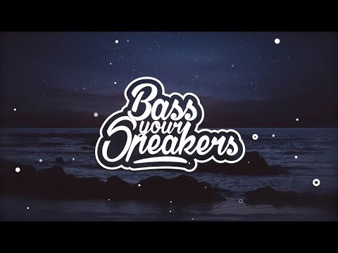 BassYourSpeakers