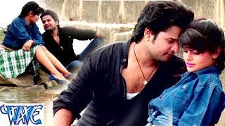 Hd दर्द दिल के Dard Dil Ke Ritesh Pandey Bhojpuri Sad Songs 2015 New