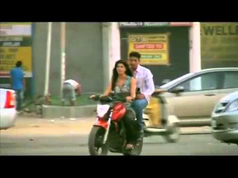 Gurinder Rai - Jugni - Brand New Punjabi Song 2014
