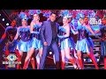 Bigg Boss 9 - Grand Opening - 6th October 2015 - Salman Khan - Full Launch Event