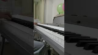 Ace Collection  ブラックホール BLACK HOLE(ピアノカバー)