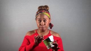#CoronaMonologues Episode 1: Corona Diet