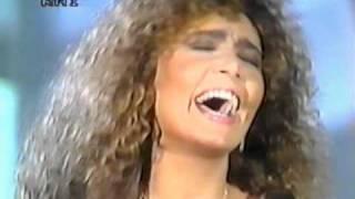 Смотреть клип Loredana Bertè - Seduzir