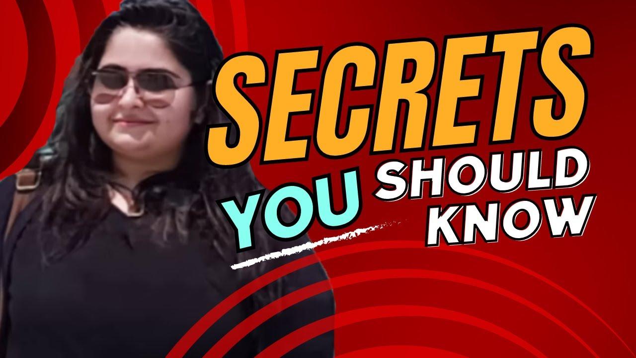 90– 60 kg svorio metimas