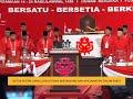 Ketua Puteri UMNO umum tidak bertanding apa-apa jawatan dalam parti