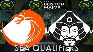tnc vs the mongolz   boston major   dota 2 full game