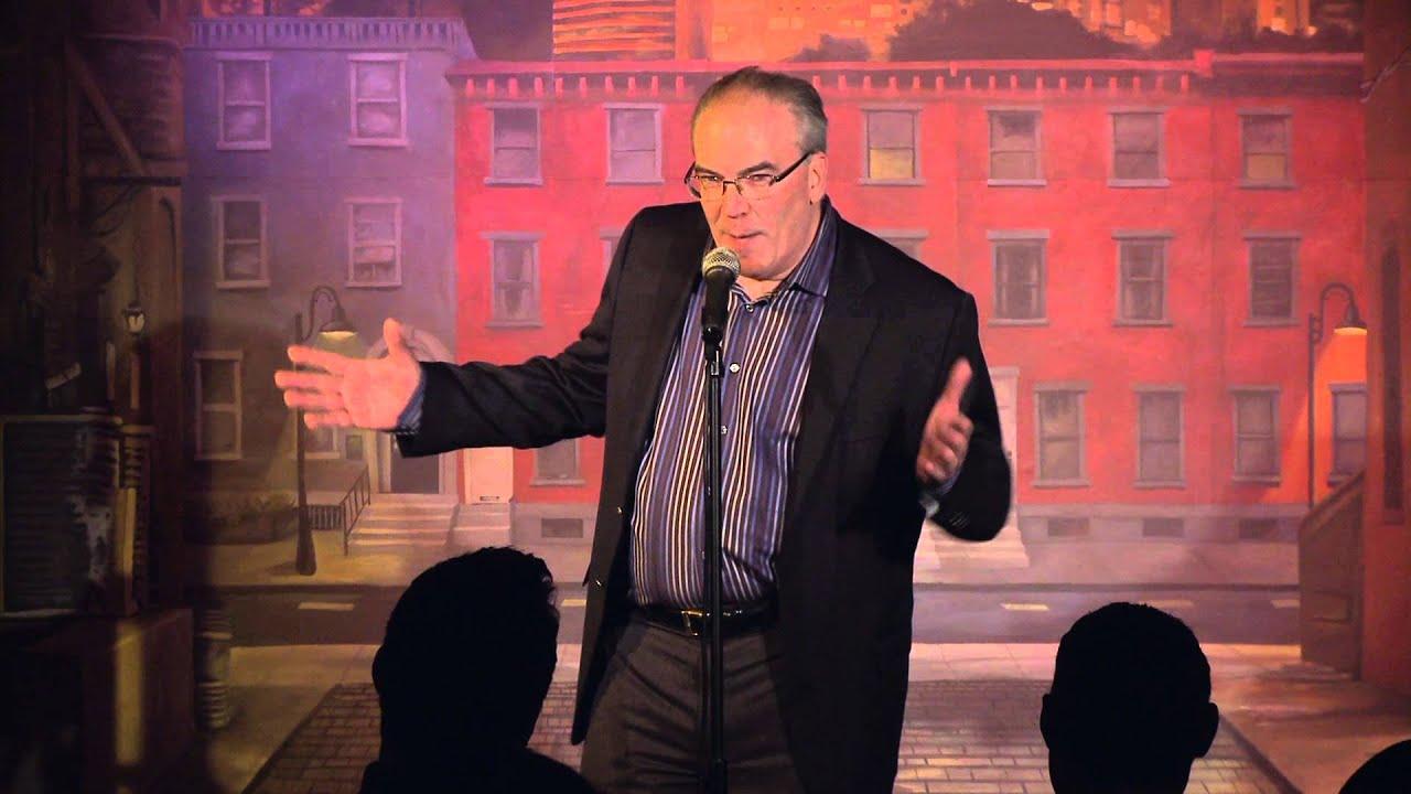 Howard algeo helium comedy club philadelphia january 26 for Helium comedy club