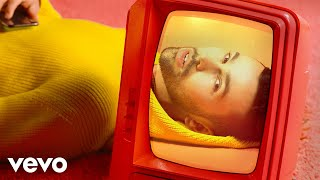MAX - Missed Calls (feat. Hayley Kiyoko) Video