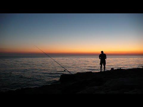 Geschenkideen Angler Das Braucht Jeder Gute Angler Youtube